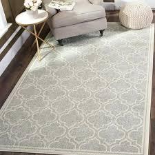 7x8 area rug amazing com area rugs rug designs throughout decorations regarding com area rugs popular 7x8 area rug