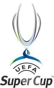 Nov 08, 2020 · porsche supercup 2020 1.2. Uefa Super Cup Wikipedia