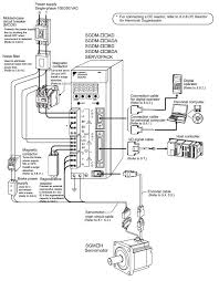 mro blog page 2 of 23 applications of plcs, cncs, and more! Home Plan Pro 5 2 Full Serial sgdm 04ada wiring configuration home plan pro 5.2 full serial number