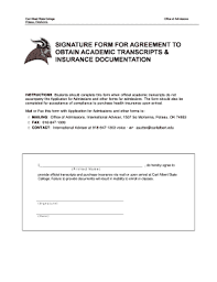 Stock Purchase Agreement Template Free - Edit Online, Fill, Print ...