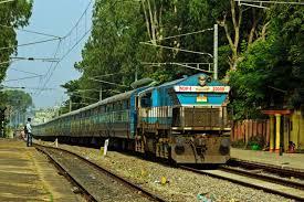 Indian Railway Fare Chart 2018 19 Pdf Tatkal Ticket Booking Rules 2018 Irctc Tatkal Booking New