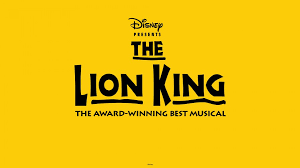Minskoff Theatre Seating Chart Lion King The Lion King Tickets Minskoff Theatre Broadway Pass