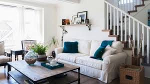 Living Room:Chic Small Living Room Ideas Inexpensive Living Room Ideas Living  Room Sitting French