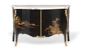 laquer furniture. laquer furniture s