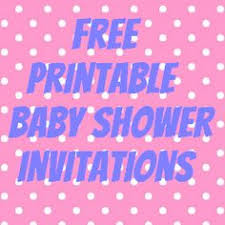 baby shower invitations free templates create baby shower invitations free theruntime com