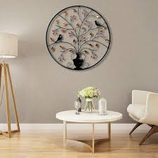 metal iron circular wall decor ornaments creative wall decorations living room background wall art metal decoration on creative images wall art with metal iron circular wall decor ornaments creative wall decorations