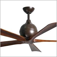 architecture oversized outdoor ceiling fans popular large best ideas on intended for in 1 from