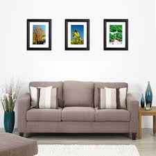 picture frames on wall simple. Livingroom:Decorating Ideas Engaging Picture Of Home Interior And Living Wall Frames For Room Astounding On Simple C