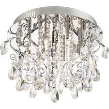 enrapture flush mount quoizel lighting enrapture pcer1718c hover to zoom