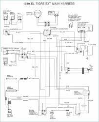 2000 polaris sportsman 500 wiring diagram elegant 2000 polaris 2000 polaris sportsman 500 wiring diagram best of 2001 polaris 90 wiring diagram trusted wiring diagram