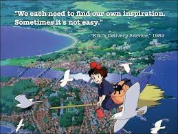 Inspirational Anime Quotes Simple 48 Inspirational Anime Quotes To Ensure Sure You NEVER EVER GIVE UP