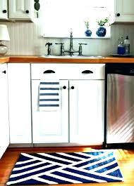 machine washable area rugs machine washable cotton rugs machine washable area rugs machine washable cotton rugs