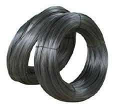 Baling Wire Gauge Chart Bright Black Annealed Wire Used As Tie Wire Or Baling Wire