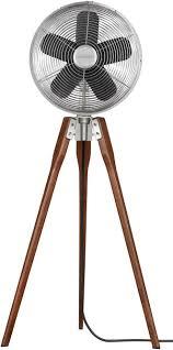best floor fan images on pinterest  floor fans electric fan