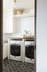 laundry room furniture. Promontory Project: Main Floor, Master Suite. Organized Laundry RoomsSmall Room Furniture