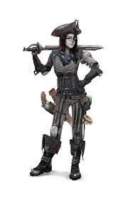 1000 images about MacB on Pinterest Post apocalyptic Assassins.