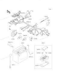Suzuki ignis fuse box diagram free download wiring diagrams