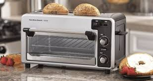 the 5 best toaster ovens in 2019 top rated baking and cooking toasters fully reviewed