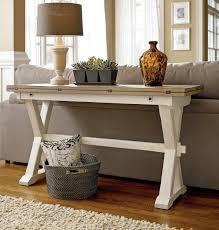 Drop Leaf Kitchen Table Chairs Coastal Beach White Drop Leaf Kitchen Console Table Zin Home