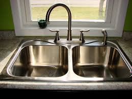 single kitchen sink square stainless steel sink resin kitchen sink commercial deep sink 14 inch deep kitchen sink