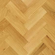 Wood floor Laminate Builddirect 70mm Unfinished Prime Parquet Block Solid Oak Wood Flooring