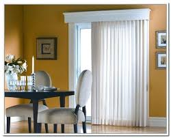 bamboo window shades for sliding glass doors file name curtain rods with vertical rod door