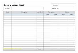 register balance sheet daily cash register balance sheet template entertaining general