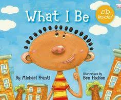 top 10 amazing kids book cover designs