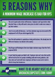 list of minimum wage jobs if businesses dont pay employees a living wage what happens the