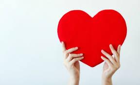 Resultado de imagen para cirugia de corazon