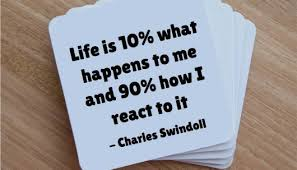 Quotes positive 100 Positive Quotes About Life and How To Train Your Brain 80