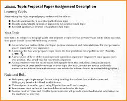 proposal essay topic laredo roses proposal essay topic topicproposalguidelines jpg cb