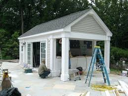 Pool Shed Ideas Pool Shed Plans Free cherrywoodcustomme