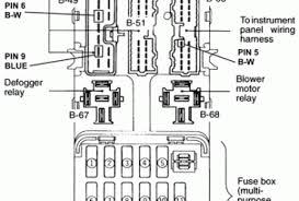 mitsubishi eclipse radio wiring diagram wiring diagram and hernes eclipse radio wiring diagram for 200 2001 mitsubishi montero stereo wiring diagram electronic circuit source