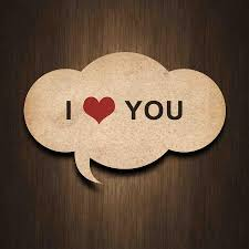 i love you wallpapers hd rzj7twl