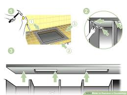 image titled remove a countertop step 10