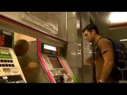 Vending Machine Help Amazing Assistance Button Metro Ticket Vending Machine In Japan YouTube