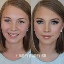 pageant event makeup lesson photos of beauti s on the beach outdoors in cars only real s