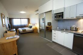 Efficiency Apartment Ideas  RedPortfolio - Modern studio apartment design layouts