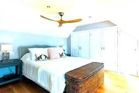 ceiling fan for slanted ceiling ceiling fan for vaulted fans slanted ceilings bedroom ceiling fans for ceiling fan for slanted
