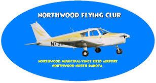 Cherokee 140 Performance Charts Northwood Flying Club Cherokee 140 Information