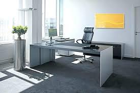 Office desk pranks ideas Tin Foil Simple Office Desk Minimalist Chair Furniture Design Modern Ideas Thrilling Window Black Leather Pranks Evohairco Simple Office Desk Minimalist Chair Furniture Design Modern Ideas