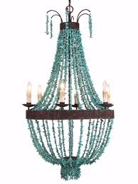 engaging turquoise beaded chandelier 9 taillefer c6057 6 jpg v 1527190897