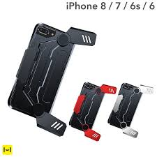 game pad case for the iphone8 case iphone7 case iphone6s 6 baseus mobile game