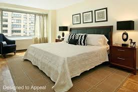 what size rug for king bed large size of living rug how to place a rug