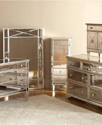 Dressers Wicker Dressing Table Mirror Pier e Wicker Bedroom