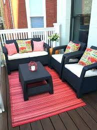 balcony patio furniture. Outdoor Furniture For Small Balcony Singapore Apartment Patio Ideas Best On Apartmen A