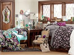 What To Expect From Dorm Living As A College Student U2013 Campus Designer Dorm Rooms