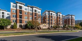 Images Of Apartments Tuscany Apartments Apartments In Alexandria Va