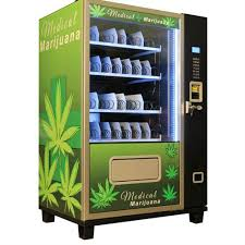Vending Machine Wraps Beauteous Custom Vending Machines Custom Wraps Custom Logo Vending Machines